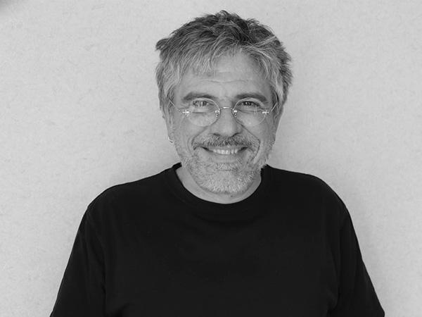 John Raffaele, MSW
