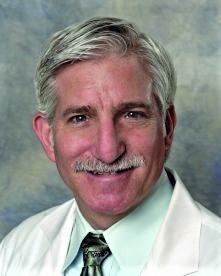 Seth M. Keller, MD